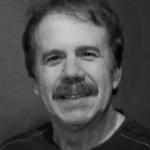 Allan Marchand 2011