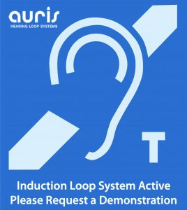 auris-loop-graphic