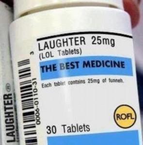Best-medicine
