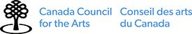 Canada Council's logo(1)