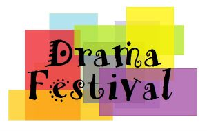 OZone Drama Festival 2017