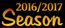 The New Season