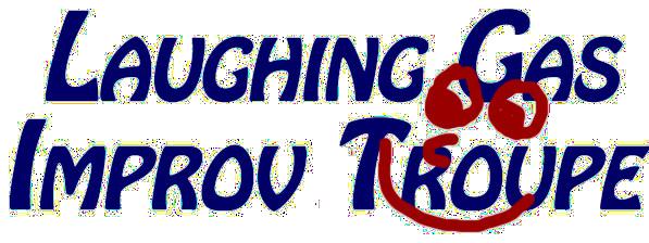 Laughing-Gas-logo-transp