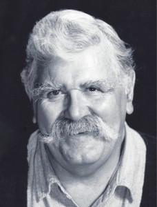 Patrick Allwood-1