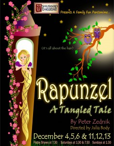 Rapunzel poster draft cropped for web