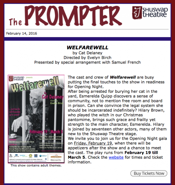 The Prompter Feb 14 2016 p1