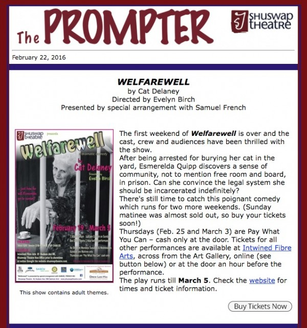 The Prompter Feb 22 2016 p1