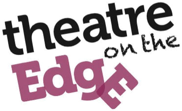 Theatre-on-Edge-logo2-transp