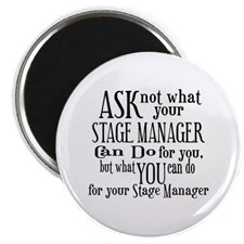 ask_not_stage_mgr_magnet