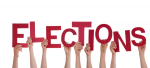 elections graphic-hands