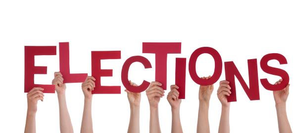 Elections du 3 f vrier 2016 conseil r gional de - Chambre disciplinaire nationale de l ordre des medecins ...